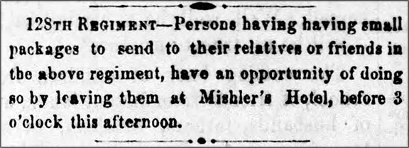 MishlersHotel_Reading_Times_Fri__Dec_12__1862_