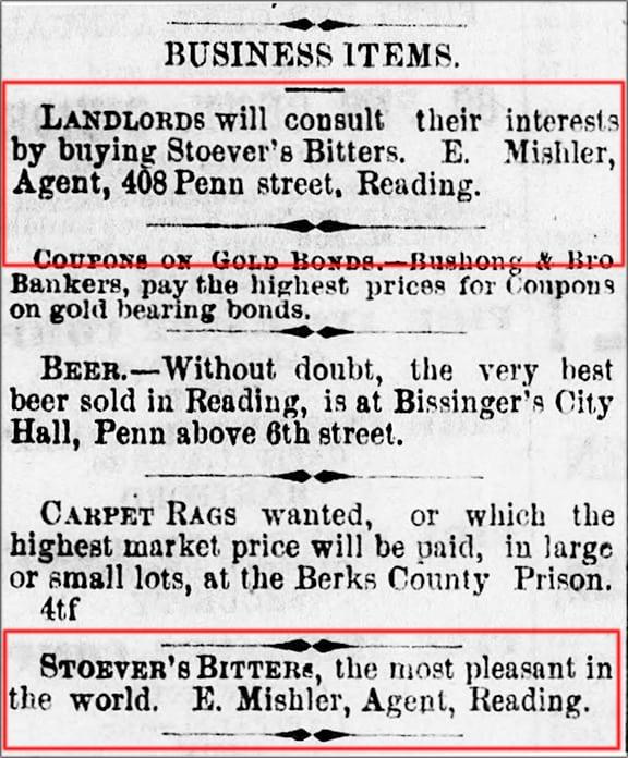 Reading_Times_Mon__Dec_9__1867_