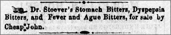 StoeversAd_Reading_Times_Thu__Jan_1__1863_
