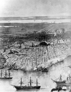 New_orleans_1862