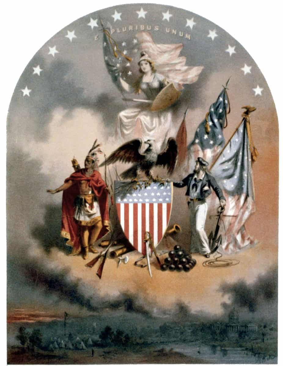 Arms_of_the_United_States_of_America