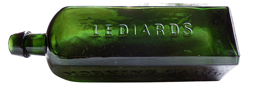 Lediards_MorningCall_Side_r2