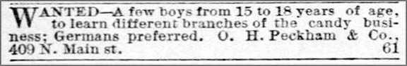 Peckham_St__Louis_Post_Dispatch_Thu__May_24__1888_