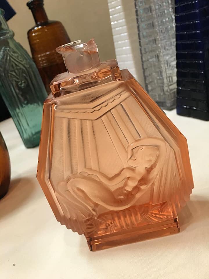 DecoPerfume