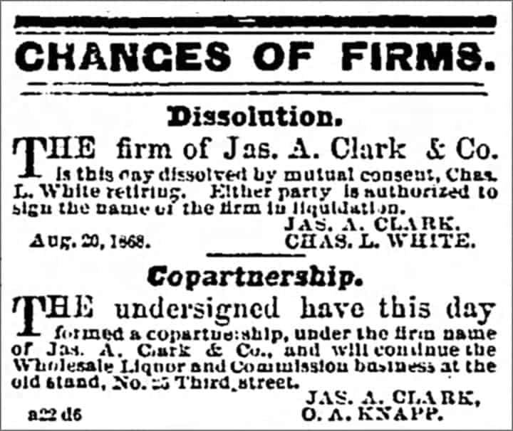 clark-reforms_the_courier_journal_thu__aug_27__1868_