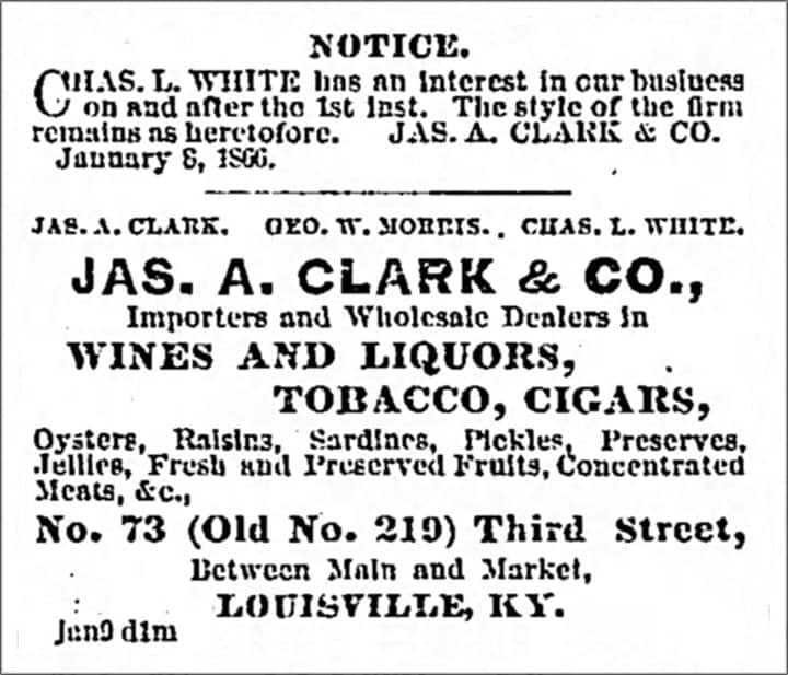 clarknotice_the_louisville_daily_courier_fri__feb_2__1866_
