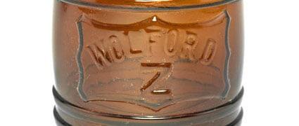 wolfordzwhiskeyz