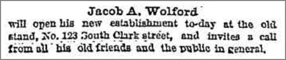 wolford_chicago-tribune-23-nov-1872