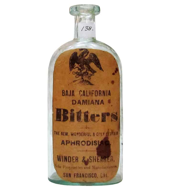 baja-damiana-bitters-clippedx