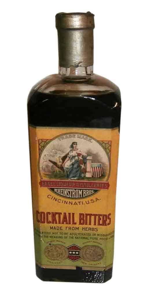 cocktailbitterstall