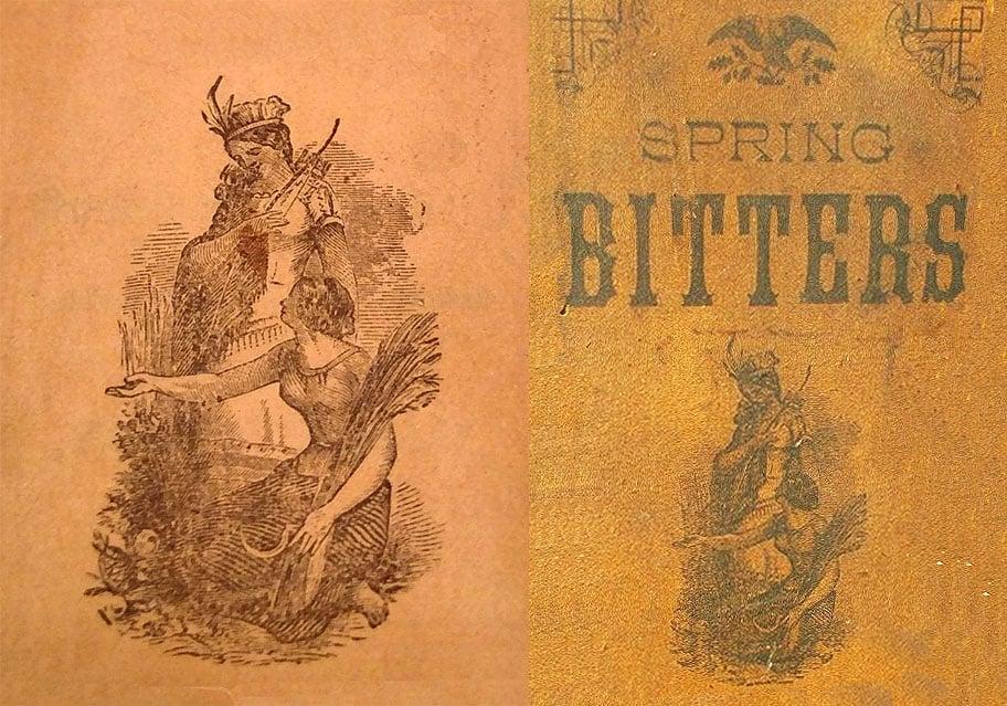 springbitterslabelcomparison