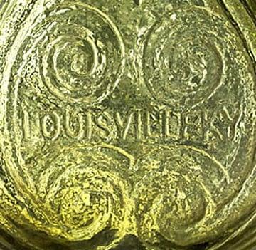 LouisvilleScrollArt5