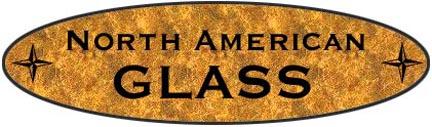 NorthAmericanGlass