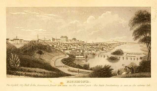 Richmond1850_9