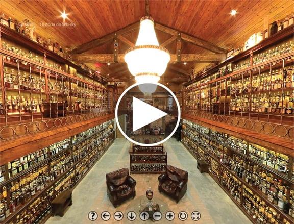 WhiskyMudART
