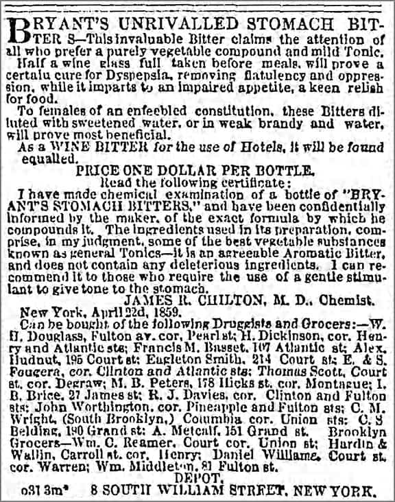 Bryants_The_Brooklyn_Daily_Eagle_Wed__May_23__1860_
