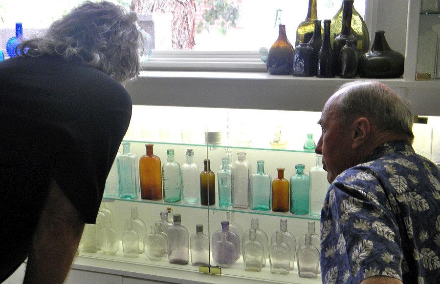 Nevada Medicines