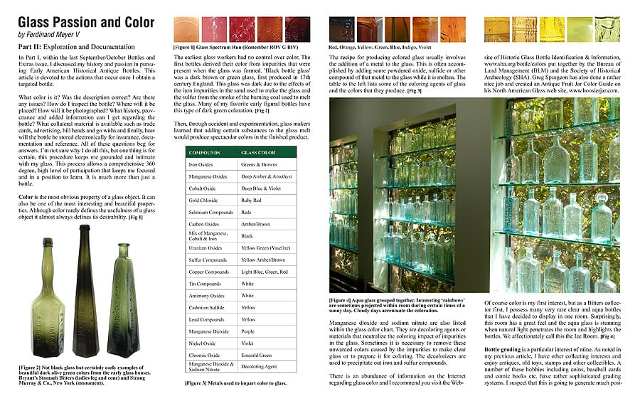 glass passion and color part 2