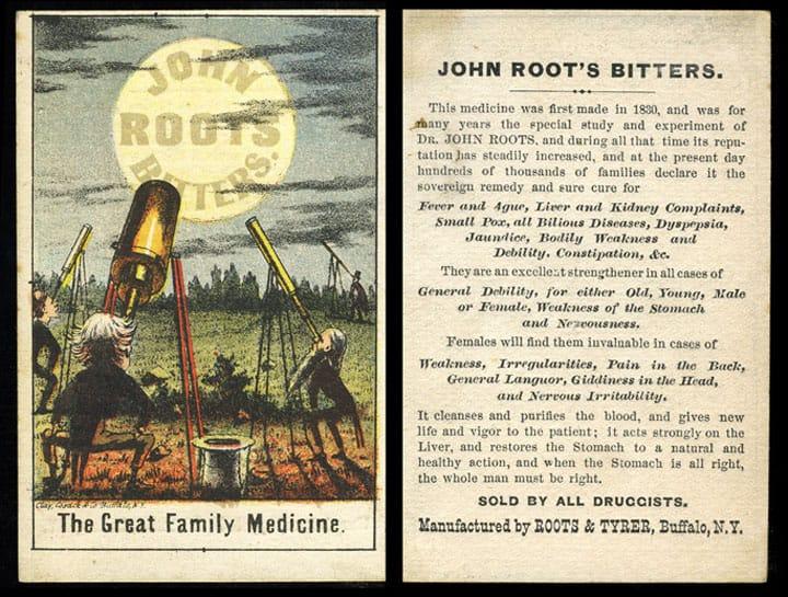RootsBittersTradeCard