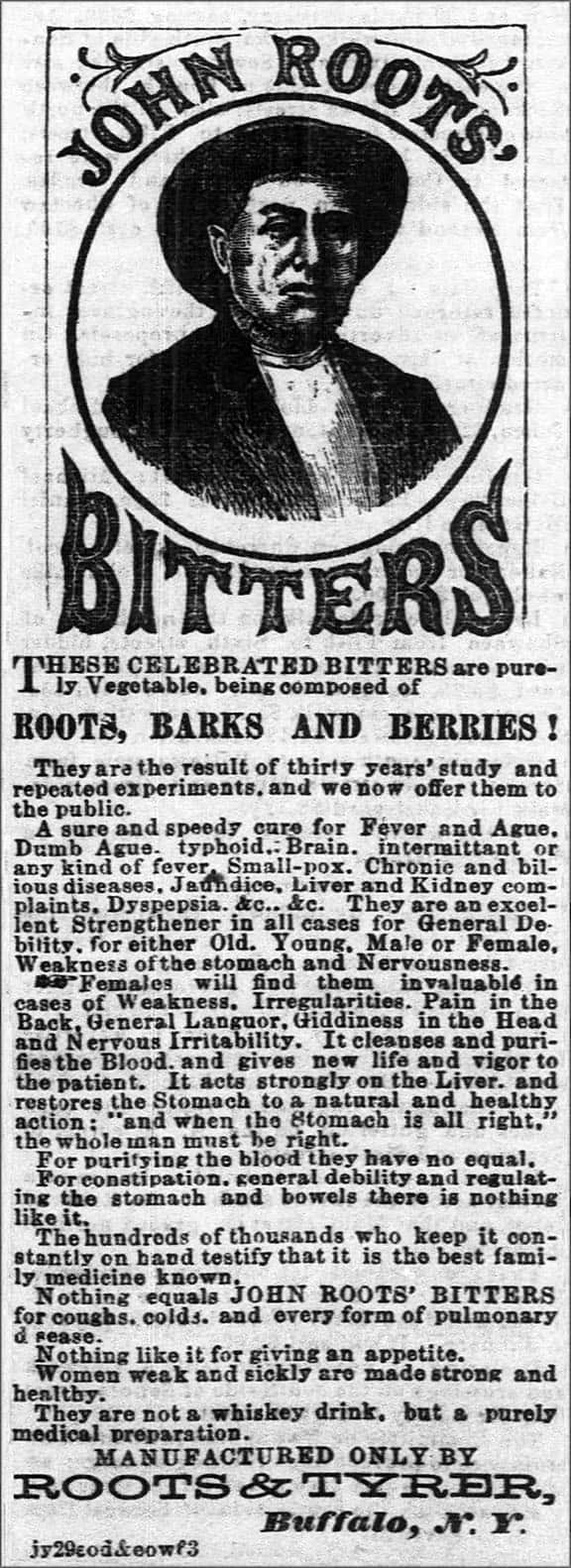 Roots_The_Leavenworth_Times_Wed__Sep_1__1869_