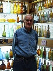 John Feldmann
