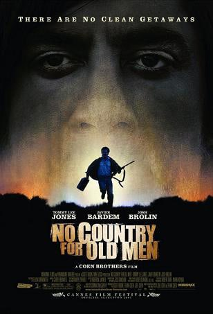 No Country for Old Ben