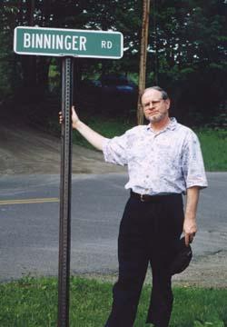 Don Keating