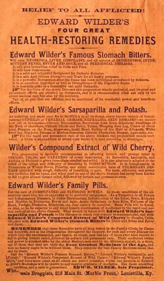 Wilder1857