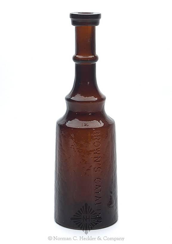 BrownsCatalina015
