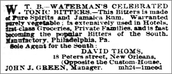 Watermans_The_Times_Picayune_Sun__Mar_24__1872_
