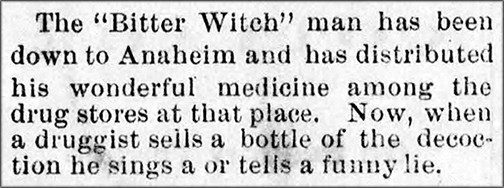 Bitter Witch Man_Los_Angeles_Herald_Tue__Mar_16__1875_
