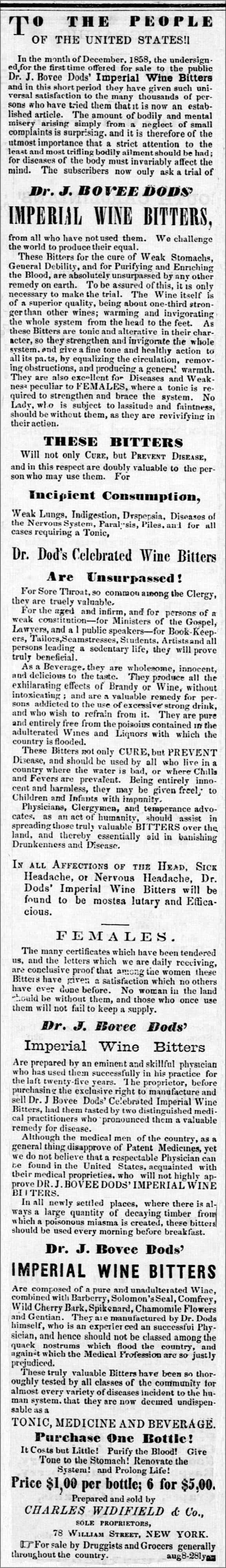 BoveeDods_The_Plymouth_Weekly_Democrat_Thu__Sep_26__1861_-2