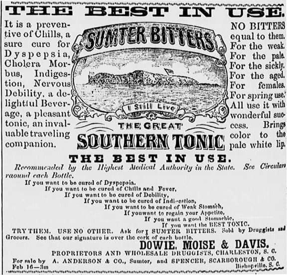 SumpterBittersAd_1870