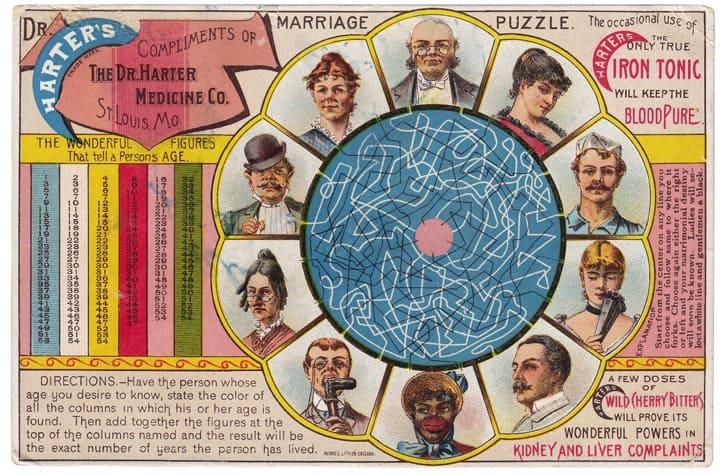 HartersMarriagePuzzle_DGC