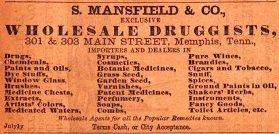 Mansfield1853