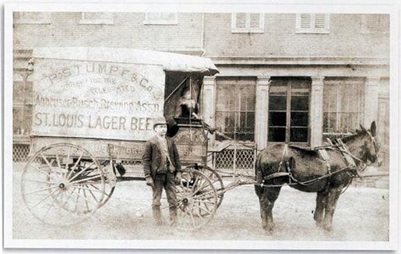 AB_Wagon