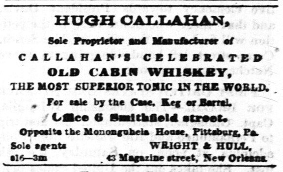 Callahans_The_Times_Picayune_Sat__Sep_23__1865_