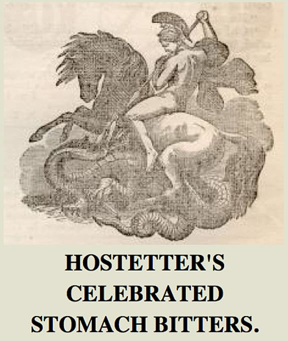 HostettersHarpers