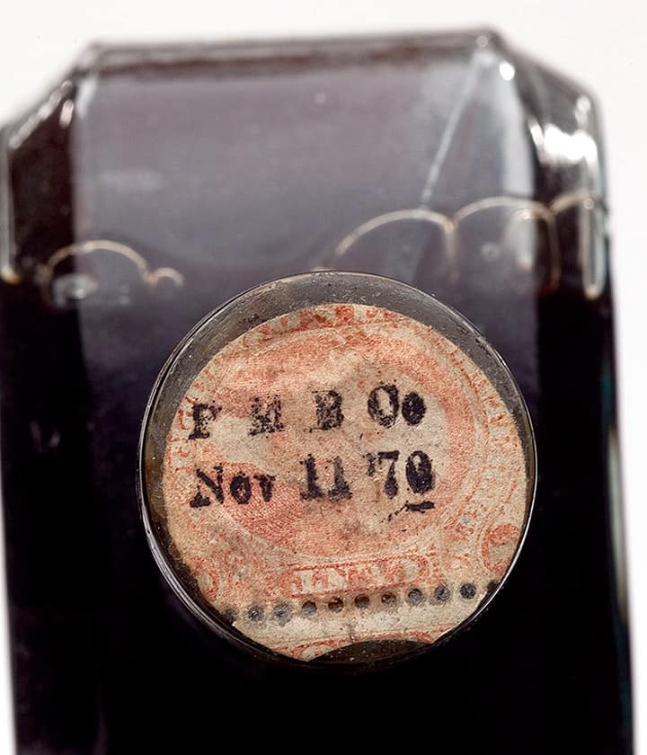 PoorMans_AGG_stamp