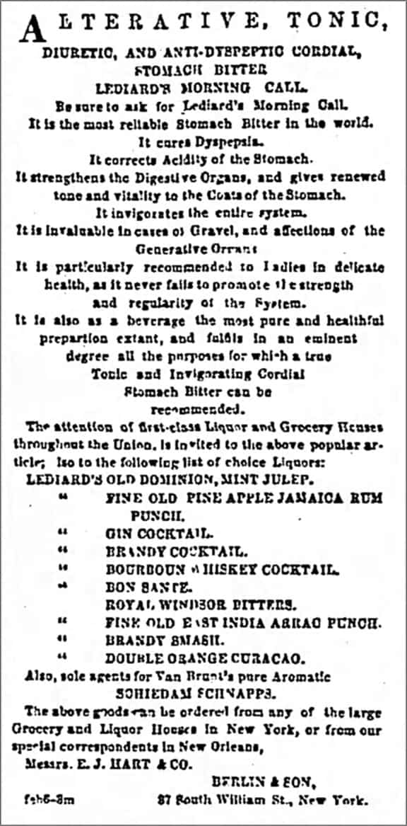AlterativeTonic_The_Tennessean_Sat__May_19__1860_