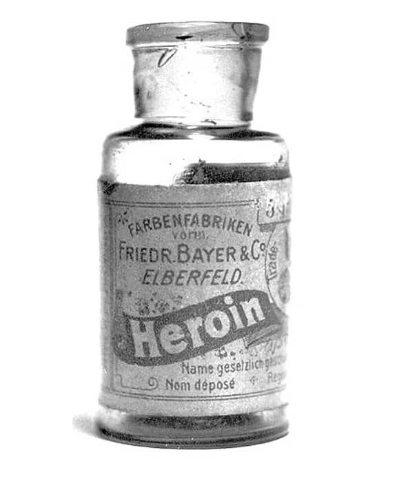 Bayer-Heroin-1901