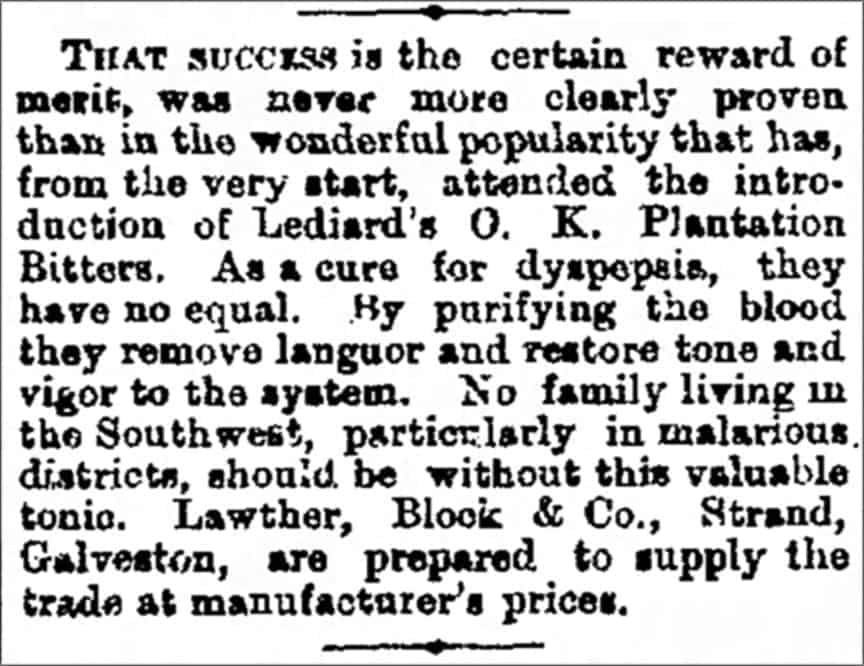 LediardsOKPlantation_The_Galveston_Daily_News_Wed__Sep_27__1871_