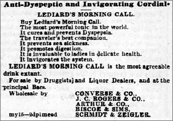 MorningCall_The_Times_Picayune_Thu__May_19__1859_