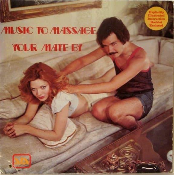 MusicToMassage