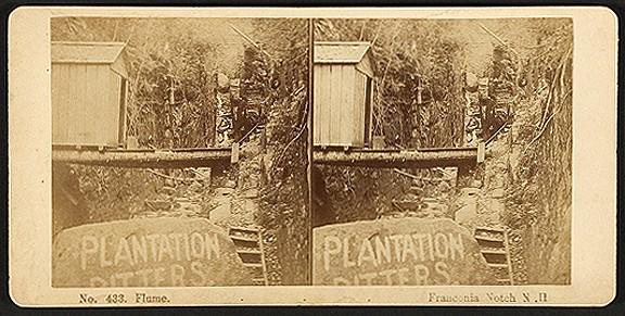 PlantationCard_AGG