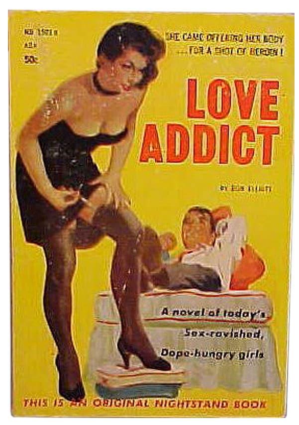 loveaddict_1959x