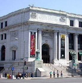 postal_museum