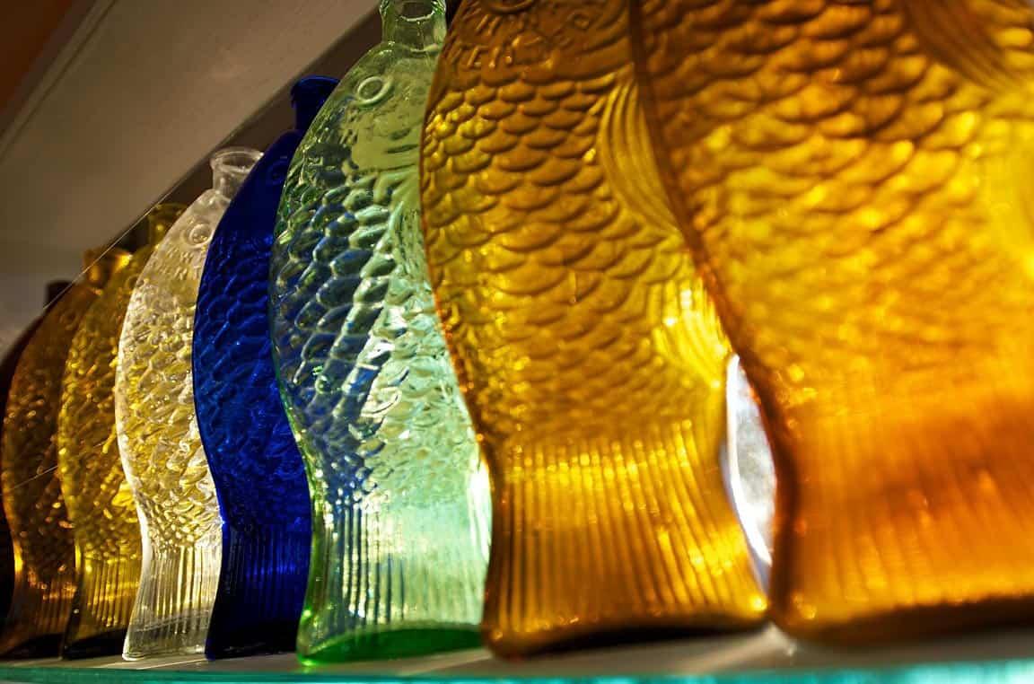 FishBittersColorRun_Harris12