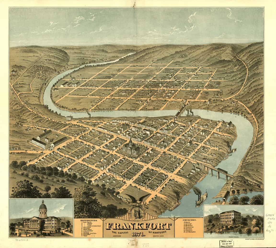 Frankfort_bird_eye1871