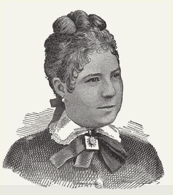 LouiseHawkins